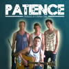 Take That - Patience [Cover]