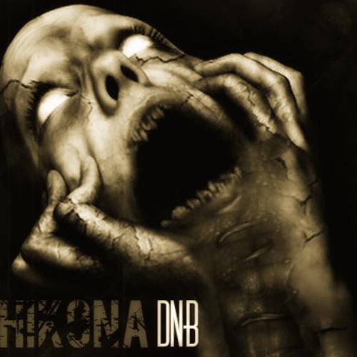 No Blade (Original Mix) Ft. Fraksure (Free Download)