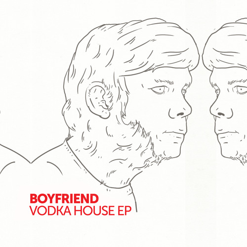 BOYFRIEND & BIG MAKK - 6AM *OUT NOW ON BEATPORT