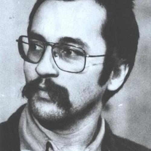 Valeu - Paulo Leminski