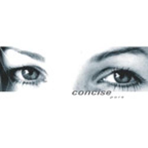 concise - aim (edit)