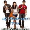 Ishq-Wala-Love-(Student-Of-The-Year)-dj Adnan