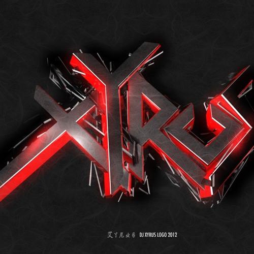 MixTape2 (2012)