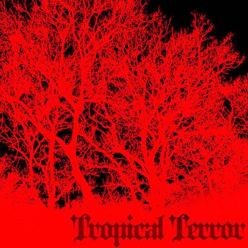 LU' K - Tropical Terror (Original Mix)