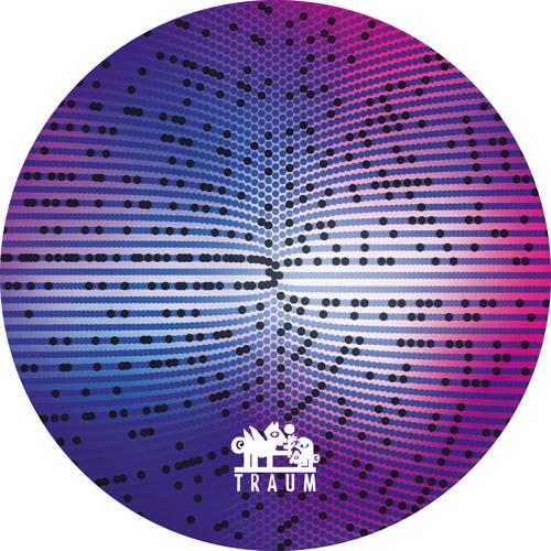 Max Cooper - Gravity Well (clip)