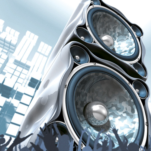01 Slon - Intro (prod. Mikser) siemanko.wix.com