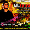 5.Raaz 3 Mashup(DubStep Mix) Sumit Banotra