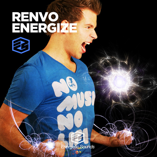 Renvo - Energize (Axel Bless & Swanson Remix) [Armada Music/Energetic Sounds]