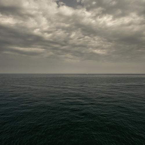 Ocean spray -issifatih