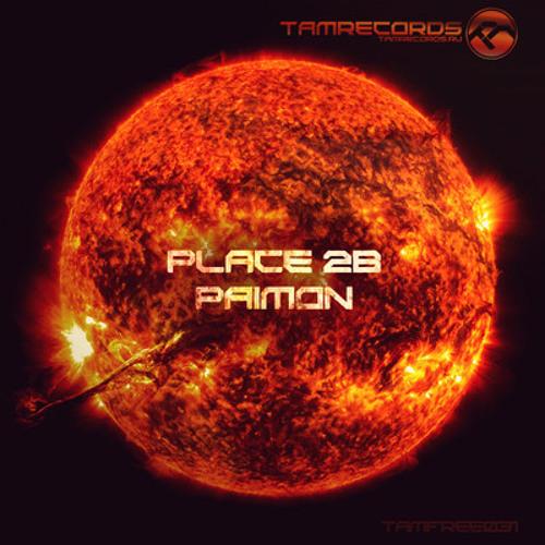 [FREE] Place 2b & Paimon - Beyond (Download info in description)