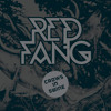 Red Fang - Crows In Swine mp3