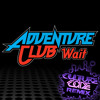 Adventure Club - Wait (Culture Code Remix) [FREE DOWNLOAD]