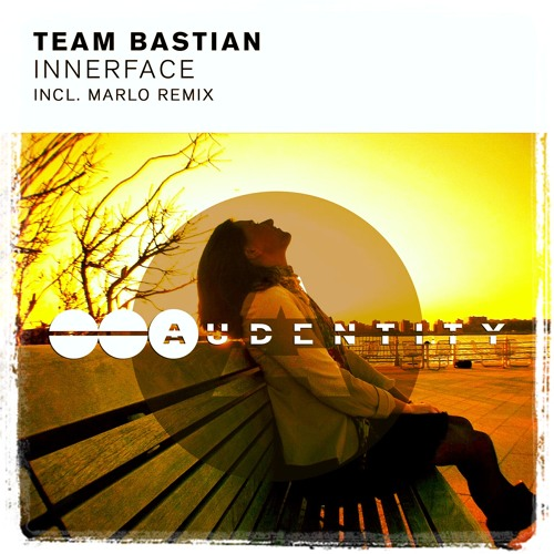 Team Bastian - Innerface (MaRLo remix)