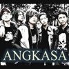 SBD™ KIZO • LUKA -angkasa (DEMO).mp3