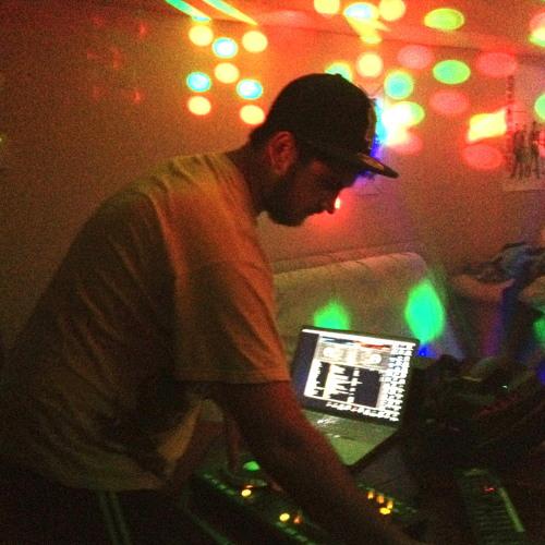 The who - Baba O'riley (Teenage wasteland)(DJ RPG REMIX)