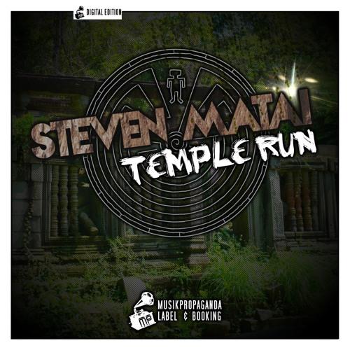 Temple Run (short preview)