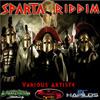 Download Gaza Maxwell - Buss Dem Head (Kiprich & ANG Diss) - Sparta Riddim [FrassOut & SmokeShop] Mp3