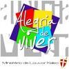 05 DEUS DE AMOR/2012 - ARRANJOS E MÚSICA: LUCIEL RODRIGUES - LETRA: MILENA VAZ