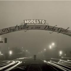 Westside smoking - Lil Q (Arquel Rogers)