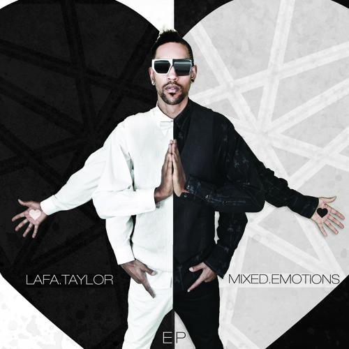 Play - Goapele - Lafa Taylor Remix