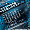 04.Rafta Rafta Dekho - DO BROS REMIX - Dhwanil & Obin's Remix