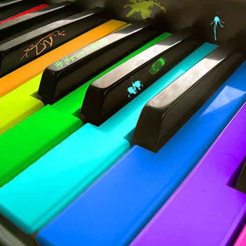 Bursalagu free mp3 download lagu terbaru gratis bursa for Piano house anthems