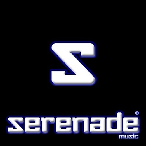 Serenade - Lenmana