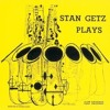 Stan Getz Lovely Feat. Dizzy Gillespie