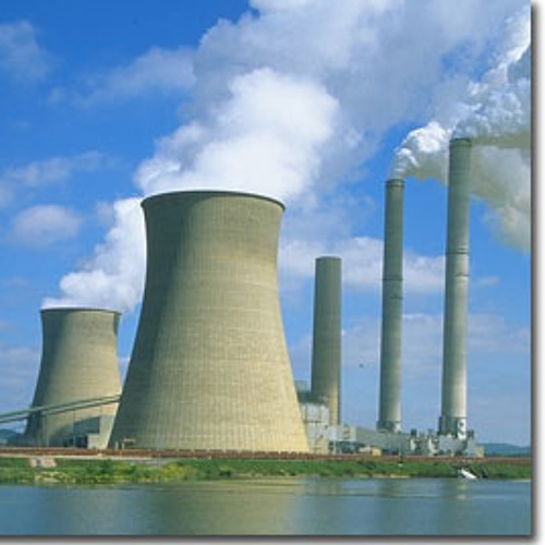 nuclear power plant essays