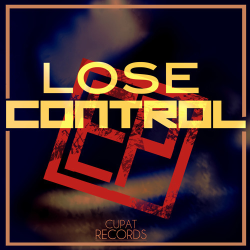 SebMuld feat. Alexi E - Lose Control (Wah Zap! Remix)   !!WAV FREE DOWNLOAD!!