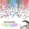"Charli XCX ""Nuclear Seasons"" (Instrumental Remake) by Raymondo"