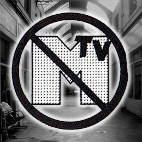 Monsieur Cedric - No MTV in Brixton
