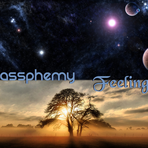 Bassphemy - Feelings (Original Mix) *EXCLUSIVE PREVIEW*