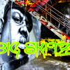 BIG SKITZ FEAT JIMI INPHINITY