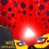 Past 2 (Pyramid Remix)