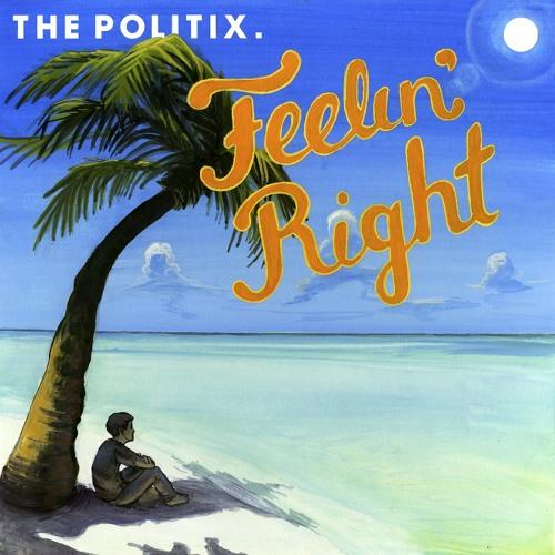 Feelin' Right (feat. Mike Stephenson)