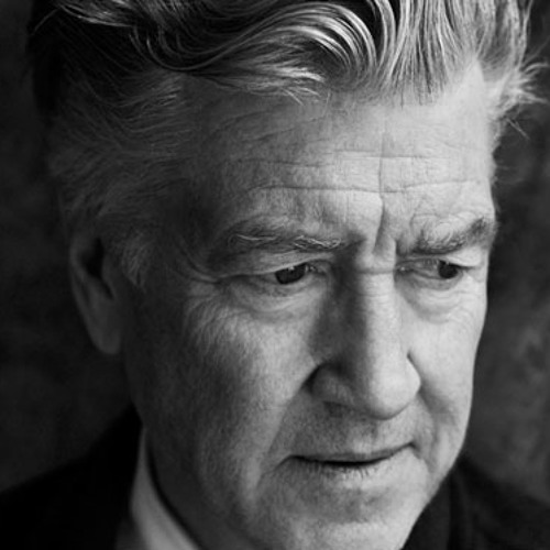 "David Lynch ""Good Day Today"" (Boys Noize Remix)"