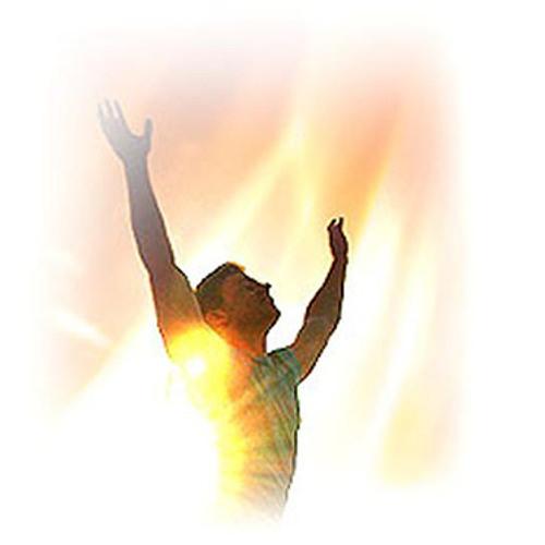eu_navegarei_holy_spirit_descending_like_fire_(sony_walkman_test)