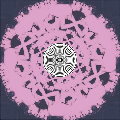 Flume - Sleepless (Midland Dub)
