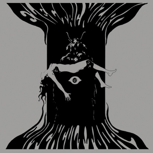 Electric Wizard (Non-Sludge)- Witchcult Today