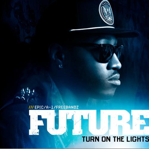 Turn off the Lights(Reggae Remix) J Writes ft. Nawlage, Mic V, Didz & Tunante