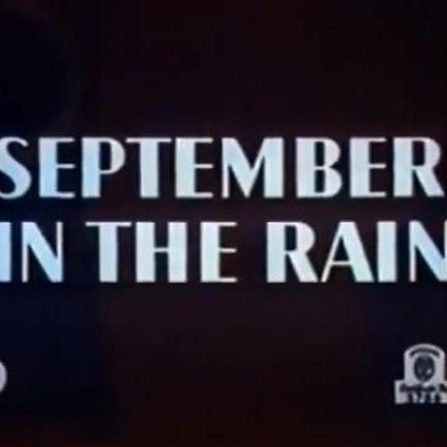 September Rayun
