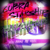 Cobra Starship ft.Sabi - You Make Me Feel (Timuçin Tezel Re-Mix)
