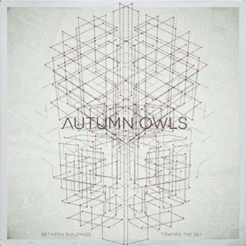Autumn Owls - Patterns