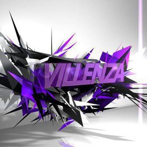 Villenza - Kogari [Teaser]