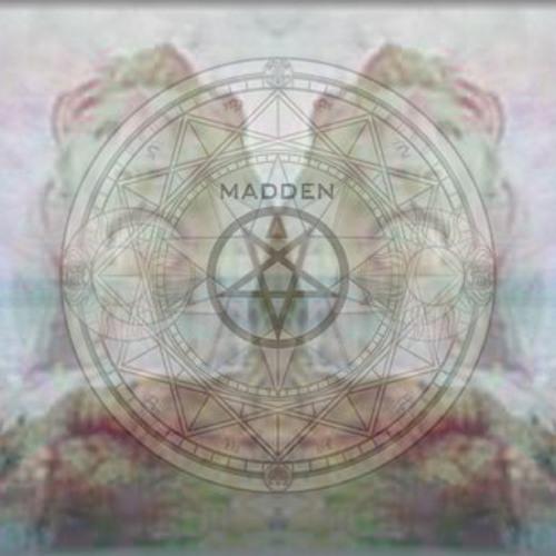 Clockwork - Titan (MADDEN DeathTrap Remix)