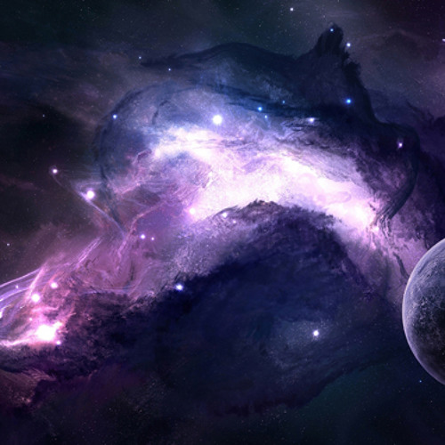 Ancient Creators (Jacek Strzelczyk)