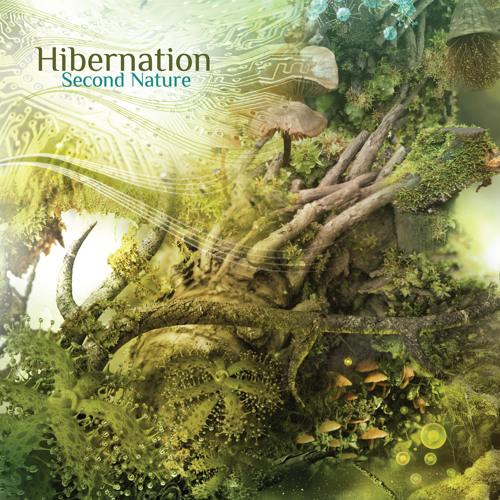 Hibernation - Lysenkos Plan