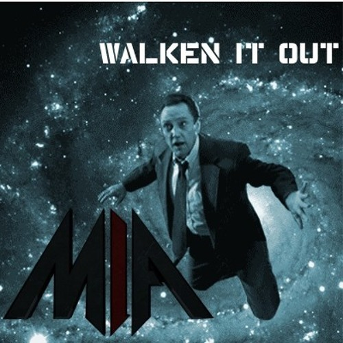 Walken It Out by Melodies Influence Actions