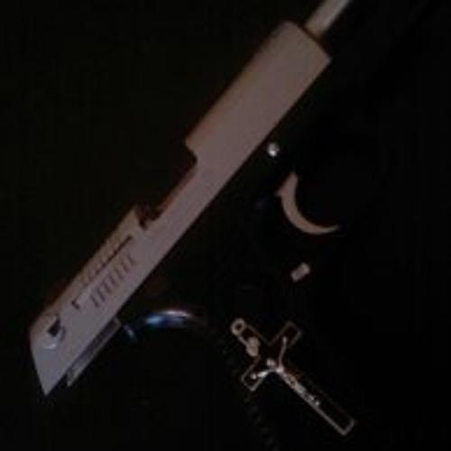 Pistol Pistol (Prod. By Kanye West)